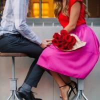 7 Unique Date Ideas for Valentine's Day ...