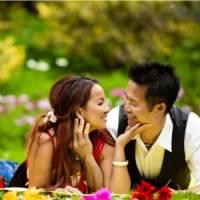 9 Strange Things Men do That Women Don't Understand ...
