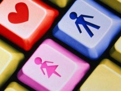 Internet dating hints