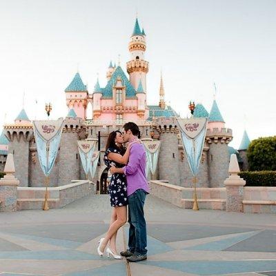 9 Disney Inspired Dates to Go on ...