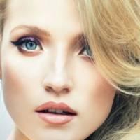 7 Big Makeup Trends for Spring 2014 ...
