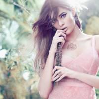8 Ways to save Money on Makeup ...