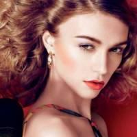 9 Fun Makeup Shortcuts for Rushed Mornings ...