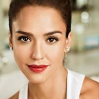 Celeb Makeup Artists Spill on Their Fave Fall Lipsticks! ...