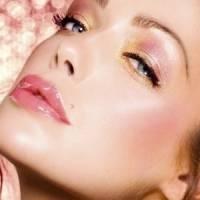 7 Best Lip Balms for Kissable Lips ...