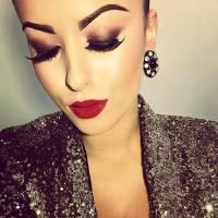 Life Saving Makeup Tips for Anyone with Acne ...