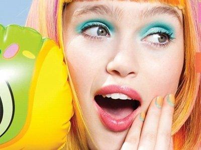 7 Impressive Makeup Artists to Follow on Instagram ...