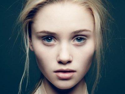 7 Ways to Get the No Makeup Makeup Look ...