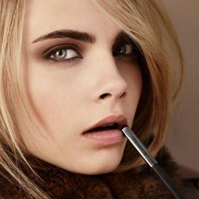 26 Different Ways to Create Gorgeous Smokey Eyes ...