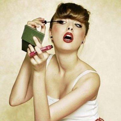 7 Makeup Tricks to Look More Awake and Sexy ...