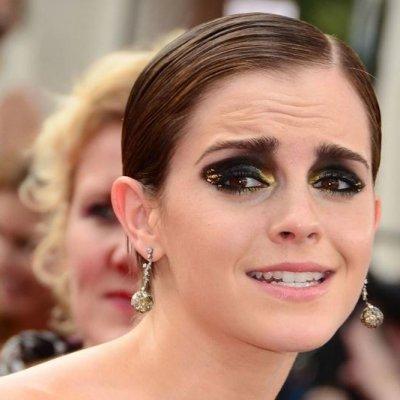 15 Funny Makeup Fails ...