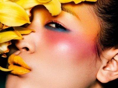 7 Unique Lipstick Colors - Would You Wear Them