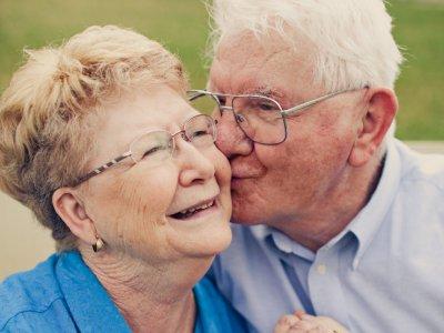 7 Lovely Ways for Retirees to Make Money ...