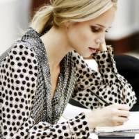 7 Ways to Avoid the Most Common Job Seeker Mistakes ...