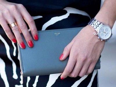7 Sensible Reasons to Get a Prepaid Debit Card ...