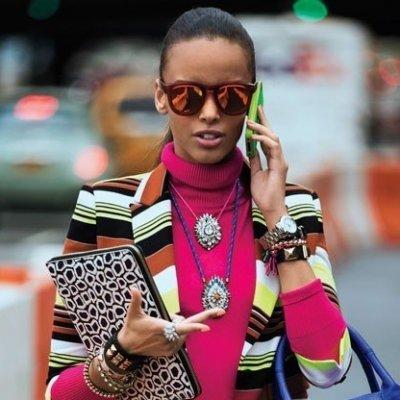 9 Ways Youre Wasting Money on Technology ...