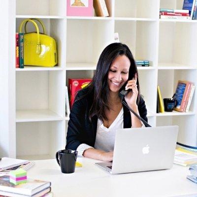 7 Tips for Choosing a New Career ...