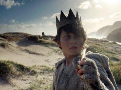 8 Beautiful Movies Youll Enjoy ...