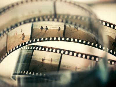 8 Unmissable Silent Movies ...