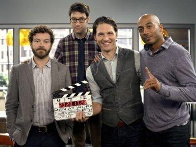 7 Reasons to Watch Men at Work ...