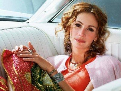 9 Fabulous Julia Roberts Movies ...