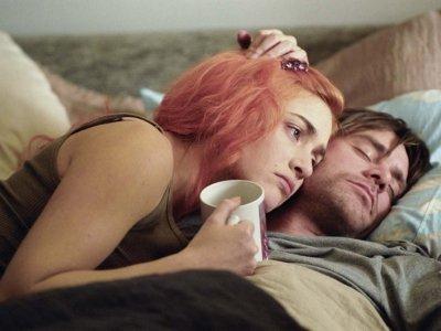 7 Romantic Films Thatll Make You Feel the Love ...