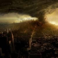 7 Impressive Apocalypse Movies ...