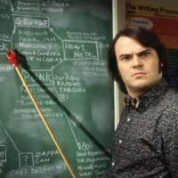 School of Rock: the Best Jack Black Movie Ever Made ...