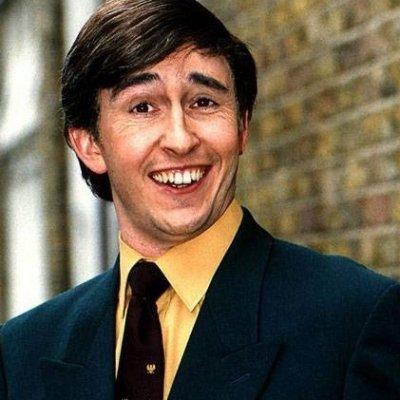 7 of Alan Partridge's Craziest Moments ...