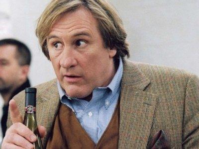7 Gerard Depardieu Movies to Make You Go Oh La La ...