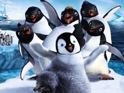 7 Australian Movies the World Needs to Watch Immediately ...