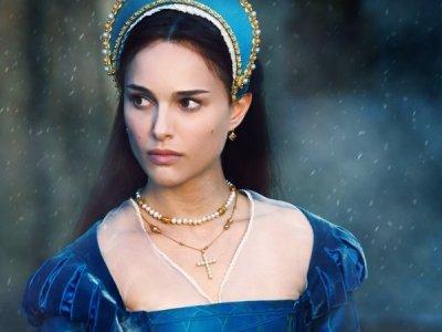7 Pieces of Popular Culture Inspired by Anne Boleyn ...