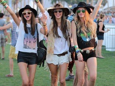 19 Music Festivals for 2014 for Your Hit List ...