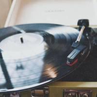 Dark Cabaret: Music like You've Never Heard before ...