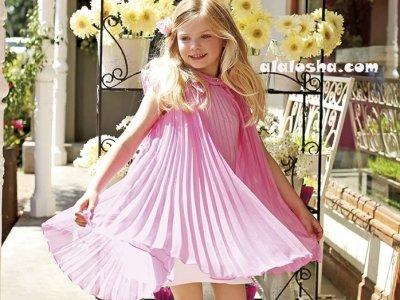 7 Fun Spring Activities for Kids ...