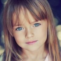7 Tips on Raising Bilingual Children ...