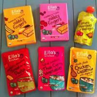 7 Best Baby Food Brands ...
