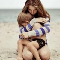 9 Beneficial Ways to Adjust to Single Parenthood ...