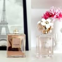 7 Paris-Inspired Perfumes That Will Make You Go Ooh La La ...