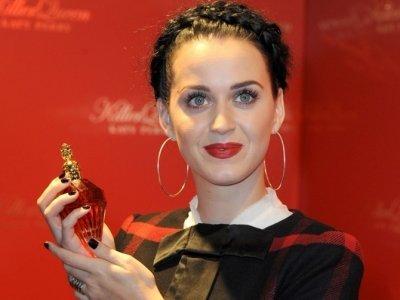 7 Unexpectedly Amazing Celebrity Perfumes on the Market ...