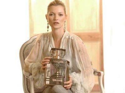 7 Gorgeous Feminine Fragrances That Wont Break Your January Budget ...