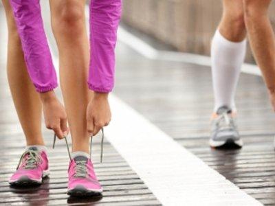 7 Tips for Peak Running Performance ...