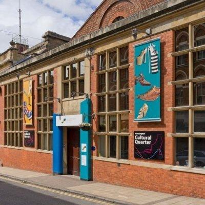 7 Interesting Exhibits at the Northampton Shoe Museum ...