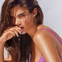 7 Ways to Banish Flaky Skin ...