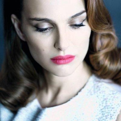 7 Ways to Maximize Your Nighttime Skincare Routine ...