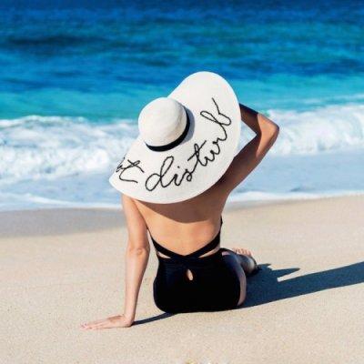 7 Sunscreen Secrets That'll Change Your Summer ...