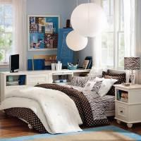 8 Ways to Revamp Your Dorm Room ...