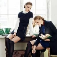 7 Ways to Organize College Work ...