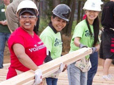 7 Best Places to Get Volunteer Hours ...