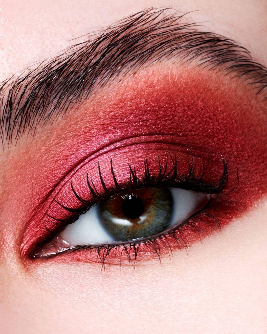 11 Habits of Women with Phenomenal Eye-Lashes ...